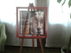 quadro4.png